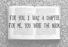 books, text, greek quotes, notes, sadness, messages, miss you, quotes