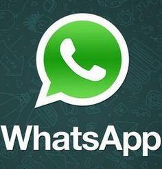 whatsapp+for+pc - Baixar - 4shared