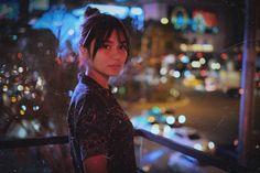 Kathryn Bernardo at Sin City (March Kathryn Bernardo Hairstyle, Kathryn Bernardo Outfits, Filipina Actress, Filipina Beauty, Daniel Padilla, Teen Celebrities, Celebrity Stars, Queen Of Hearts, Blue Hearts