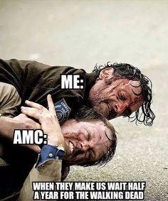 The Walking Dead #truth #twd