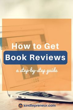 How To Get Book Reviews | How To Get Your Book Reviewed | Free Book Reviews | eBook Reviews | Book Reviews | Professional Book Reviews | Kindle Book Review | Paid Book Reviews | Self-Publishing | Writer | Author | Sell More Books | Book Marketing | Tips To Get Book Reviews | Get Your Book Reviewed