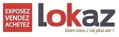 LOKAZ : des places de marché pour exposer, vendre et acheter en toute confiance