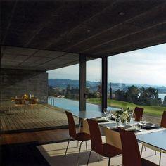 Casa+en+Perbes+/+Vier+Arquitectos