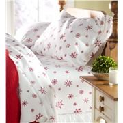 King Juliet Quilt Set With Shams | Quilts and Quilt Sets