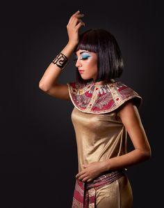 traditional egyptian women's clothing pics - Pesquisa Google