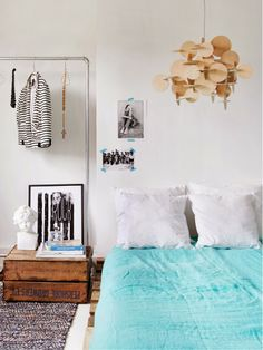 BODIE and FOU★ Le Blog | Effortless chic | French Interiors | Inspiring Design: Press coverage & Interviews