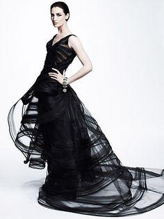 """Wedding Party Dresses """" Zac Posen - Resort 2013 (Vogue.com) """""""