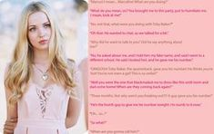 A little high school error - TG Caption by TG-Man on DeviantArt High School Crush, Captions Feminization, Tg Stories, Feminized Boys, Fantasy Pictures, Tg Captions, Just Girl Things, Look At Me, Change My Life