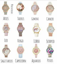zodiac signs leo & zodiac signs & zodiac signs funny & zodiac signs outfits & zodiac signs dates & zodiac signs leo & zodiac signs love & zodiac signs art & zodiac signs funny situations Zodiac Signs Sagittarius, Zodiac Signs Astrology, Zodiac Symbols, Leo Zodiac, Zodiac Horoscope, My Zodiac Sign, Astrology Numerology, Aquarius Astrology, Cancer Astrology