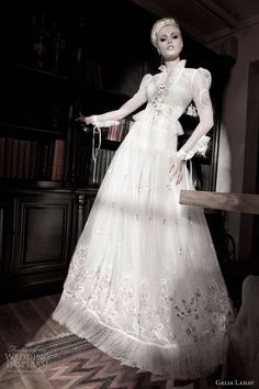 www.galialahav.com, galia lahav 2013 2014 bridal sophie wedding dress jacket,  Bridal Collection, bride, bridal, wedding, noiva, عروس, زفاف, novia, sposa, כלה, abiti da sposa, vestidos de novia, vestidos de noiva