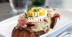 Thrillist Eat Seeker highlights the best restaurants in Minneapolis to take the guess-work out of your next meal.