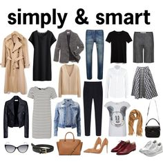A fashion look from May 2015 featuring white dress, Uniqlo and cashmere cardigan. Browse and shop related looks.