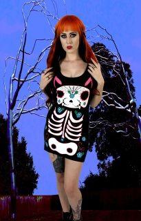 c2448b4dab7c 16 Best Gothic Dresses images