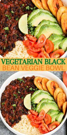 Bulgar Wheat, Vegan Dishes, Boiled Eggs, Going Vegan, Black Beans, Onions, Cobb Salad, Feta, Tomatoes