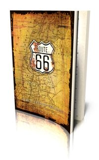 Route 66 - Travel Through the Bible.We start this on Monday ! Homeschool Curriculum, Homeschooling, Learn To Love, Bible Lessons, Route 66, Middle School, Positivity, Ministry, Cuba