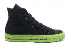 http://www.nikejordanclub.com/korea-edition-black-converse-high-tops-ct-as-specialty-foxing-ox-green-sole-canvas-shoes-authentic-kpip5.html KOREA EDITION BLACK CONVERSE HIGH TOPS CT AS SPECIALTY FOXING OX GREEN SOLE CANVAS SHOES AUTHENTIC KPIP5 Only $65.42 , Free Shipping!