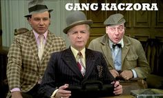 Gang Kaczora Best Memes, Denmark, Geek Stuff, How To Plan, Humor, Film, Tattoo, Sash, Jokes