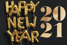 Wish Your Loving One A Very Happy New Year 2020 With Happy New Year Quotes 😍 :) 💜❤️💜❤️💜❤️ 😍 :) #HappyNewYearQuotes #NewYearWishesMessages #NewYearQuotesWishes #FunnyNewYearQuotes #HappyNewYearMsg Happy New Year Msg, Happy New Year Images, Happy New Year Quotes, Quotes About New Year, New Year Quotes Funny Hilarious, Funny New Year, New Year Gif, Easter Bunny Images, Happy Easter Bunny