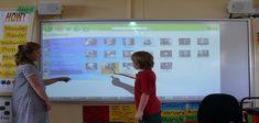 Fases en la integración de la tecnología en educación   Blog de INTEF Software, Flipped Classroom, Professional Development, Receptor, Boards, Science, California, Teacher Education, Project Based Learning