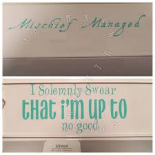 Decorate Your Cricut With A Laptop Skin Or You Could Cut
