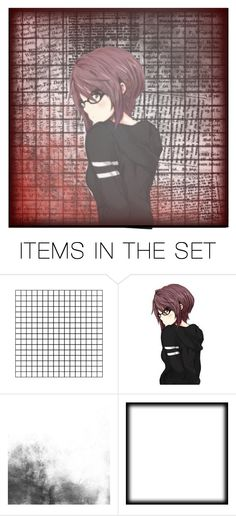 """""""I Don't Give A F**k About You Anyways"""" by savanna-bugg ❤ liked on Polyvore featuring art"""