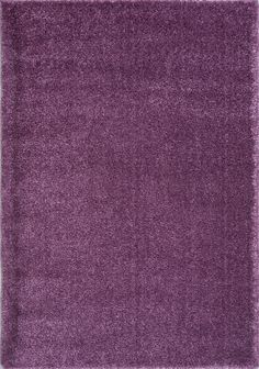 Candy Shaggy Purple Area Rug – La Dole Rugs #purple #lilac #shaggy #shag #contemporary #modern #girlroom #teenroom Casual Decor, Kids Play Area, Purple Area Rugs, Latex Free, Kids Playing, Purple Lilac, Products, Beauty Products, Children Play