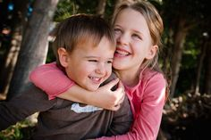 Sydney Portraits | Children and toddlers photography by Tom Greenwood