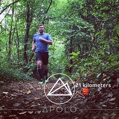 After a week of training every day and heat, my legs start to be heavy...need to go beyond this :) #summer2015 #apolo #trail #trailer #trailers #trailrunning #runningcommunity #running #nikeplus #nikerunning #nikecommunity #frenchalps #france #alps