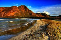 Beach at Saint Kitts, Caribbean Sea   #funfreedomfulfillment #holiday #lifestyle #carribeansea