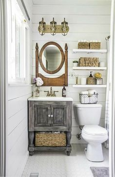 How To Easily Mix Vintage And Modern Decor | Vintage Farmhouse, Vintage And  Vintage Decor