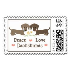@@@Karri Best price          Peace Love Dachshunds Stamps           Peace Love Dachshunds Stamps This site is will advise you where to buyDiscount Deals          Peace Love Dachshunds Stamps Online Secure Check out Quick and Easy...Cleck Hot Deals >>> http://www.zazzle.com/peace_love_dachshunds_stamps-172113059721243424?rf=238627982471231924&zbar=1&tc=terrest