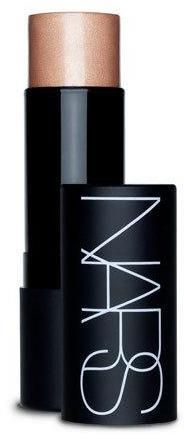 My favorite! NARS Multiple Makeup Stick - great with most complexions.   #beautytips adlink