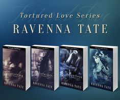 The Tortured Love Covers