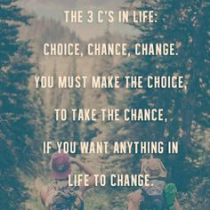 Stop waiting for the perfect, time, the perfect situation, the perfect opportunity.  Let change be your moment.  Live Your Whole Life Today!  #motivatingquotes #motivatingfactor #opportunityknocks #livingrich #gowiththeflow #opportunitytochange #changetoriseabove #thefigaroeffect #riseabove #followme #gamechanger #iamopportunity