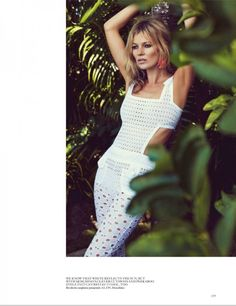 kate-moss-by-patrick-demarchelier-for-vogue-uk-june-2013-5