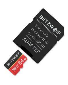 SanDisk 16GB oder 32GB micro SD SDHC Karte Ultra Cl10 UHS-I 98MB//s Speicherkarte