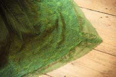 Quelques détails de la robes  Robe : Emmanuelle Gervy https://www.emmanuellegervy.fr Photographe : Tom Larédo Photography - www.tomlaredophotography.fr