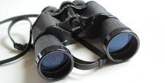 spy camera5