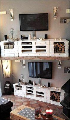 wood-pallet-media-cabinet