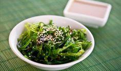 Oito alimentos que auxiliam no funcionamento da tireoide