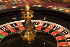 There are two casinos at Sun City: The Palace at the Lost City's exclusive salon privé, to the smoking and non-smoking casinos at the Sun City Hotel. #SunCity #Holiday #Africa #SouthAfrica #Adventure #Travel #Adventure #Casino #Gambling