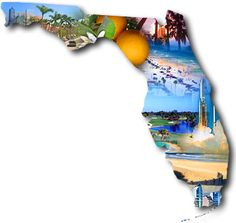 20 Fun & Interesting Facts about Florida