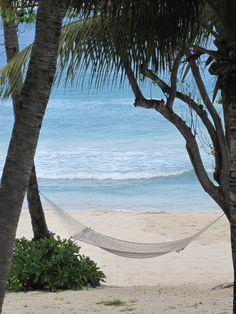 St. Croix, I wanna go...