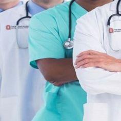 وظائف طبية بالسعودية بمستشفيات حكومية وأهلية