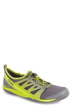 Helly Hansen 'Aquapace 2' Quick Dry Sneaker (Men)