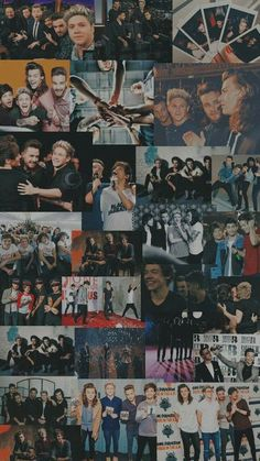One Direction Harry, One Direction Collage, One Direction Memes, One Direction Background, One Direction Lockscreen, One Direction Pictures, One Direction Wallpaper Iphone, One Direction Room, One Direction Albums
