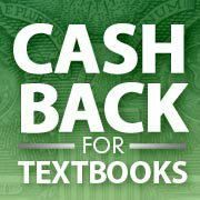 Buy Back week is May 6-10! Make sure and bring your student ID with you!