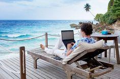 Multinível pela internet: Duas regras para ter sucesso!