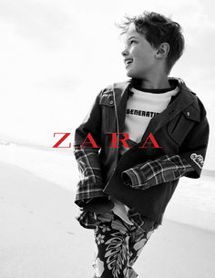 Discover the new ZARA collection online. The latest trends for Woman, Man, Kids and next season's ad campaigns. Kids Fashion Photography, Children Photography, Inspiration For Kids, Photoshoot Inspiration, Zara Official Website, Baby Boy Fashion, Fashion Kids, Boy Models, Magazines For Kids