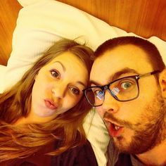 After driving to Berlin been out to eat and driven around in Berlin we are back at the hotel and ready to sleep  Shopping and sightseeing tomorrow  #Berlin #Couple #Love #Travel #Germany #Driving #Sightseeing #Hotel #Sleep #ZzZ #Us #Danish #Girl #Guy #World #Vacation #TRYP #EastBerlin #Life #Chillin #Bed #Crazy #Selfie #Heart #Shopping #CoupleGoals #BoyFriend #GirlFriend
